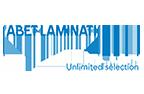 Abet-Laminati-logo_1