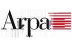 arpa_1