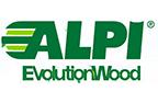 logo-alpi_1