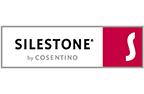 silestone_1